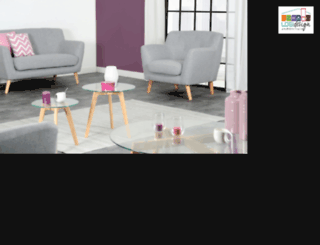 logidesign.fr screenshot