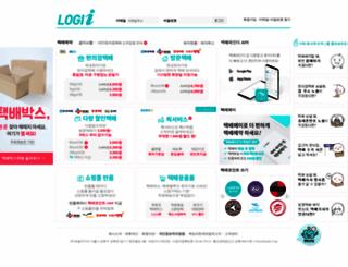 logii.com screenshot