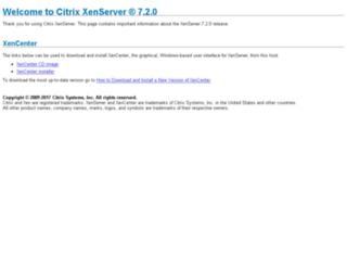 login.autoslm.co.za screenshot