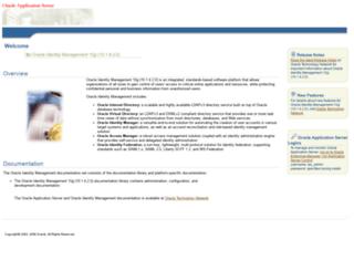 login.mascocs.com screenshot