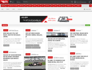 login.motorsportal.com screenshot