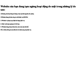 logo.nhatot.com.vn screenshot
