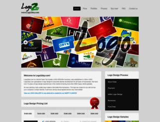 logo2day.com screenshot