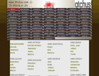 logolink.com.es screenshot