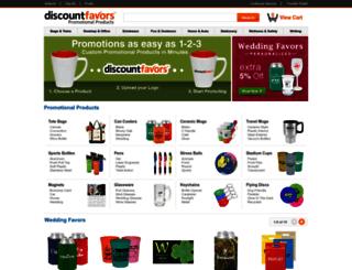logome.com screenshot