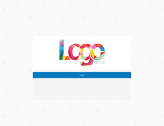 logoquiz.net screenshot