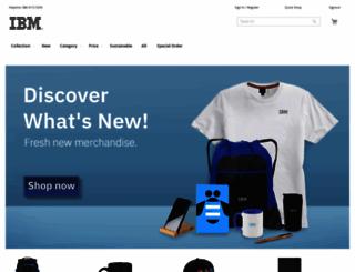 logostore-globalid.in screenshot