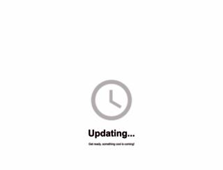 logoza.com screenshot