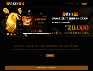 loiclemeur.com screenshot