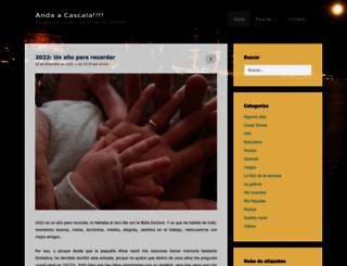 loixiyo.com screenshot