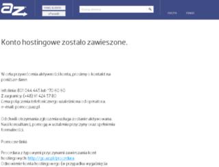 lokatabankowa.info screenshot