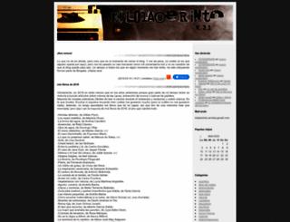 lolamr.blogalia.com screenshot
