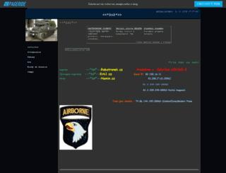 lolgame.websnadno.cz screenshot