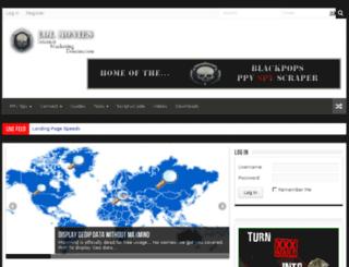 lolmonies.com screenshot