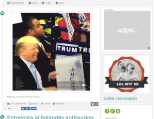 lolwtfxd.com screenshot