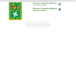 lombardia.indettaglio.it screenshot