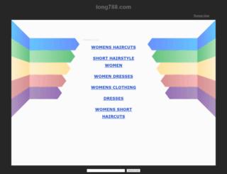 long788.com screenshot