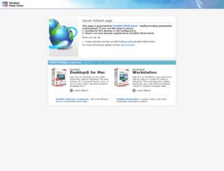 longgiang.viipip.com screenshot