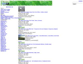 look-on.info screenshot