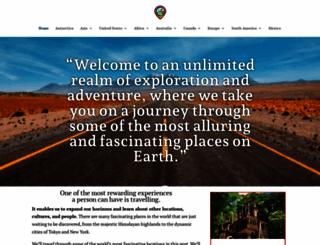 lookd.com screenshot