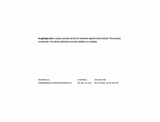 looki.com screenshot
