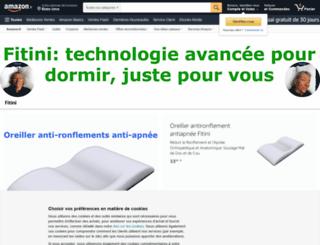 loqui.com screenshot