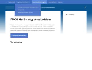 lordeurope.com screenshot