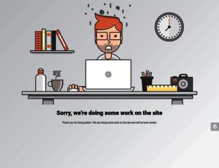 lotsofmud.com screenshot