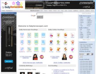 lotteryticketpool.com screenshot