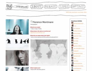 louchelink.com screenshot