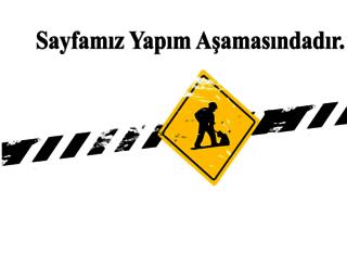 loungeevent.com.tr screenshot