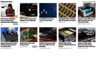 lourdes-infos.com screenshot