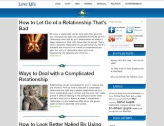 love-funn.blogspot.in screenshot