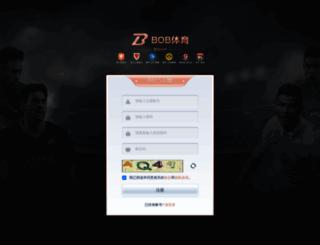 loveitunes.com screenshot