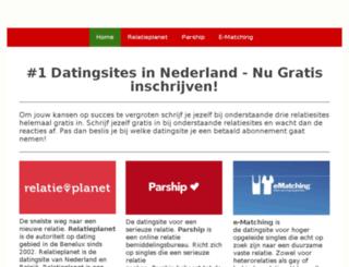 lovelybitch.werklozestudentes.nl screenshot