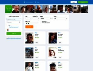 lovevector.ru screenshot