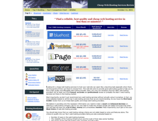 lowest-price-web-hosting.com screenshot