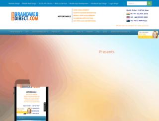 lowprice-holiday.com screenshot