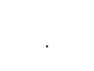 loyalsteel.com screenshot