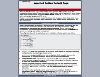 lp3.unej.ac.id screenshot