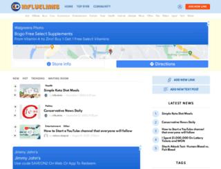 lpdl.org screenshot