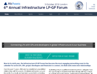 lpgpforum.com screenshot