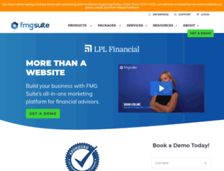 lpl.fmgsuite.com screenshot