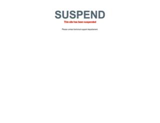 lr-capital.com screenshot