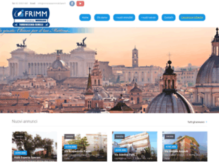 lrcasa.it screenshot