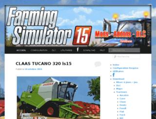 ls2013.quezz.com screenshot