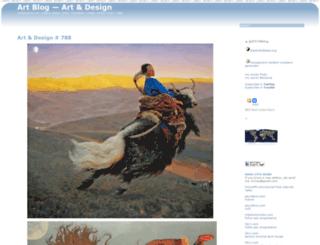 lsdex.ru screenshot