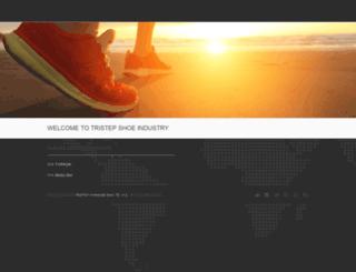 lsy.com.tr screenshot