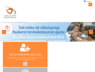 ltkh.ee screenshot