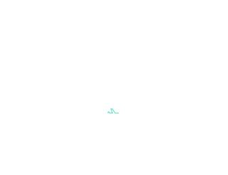 ltnecuador.travel screenshot